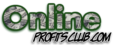 Online Profits Club