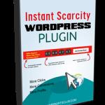 Instant Scarcity WordPress Plugin